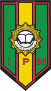 IPM (Mobile)