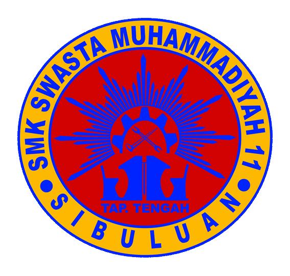 Logo-SMKM11STT-(500-px)