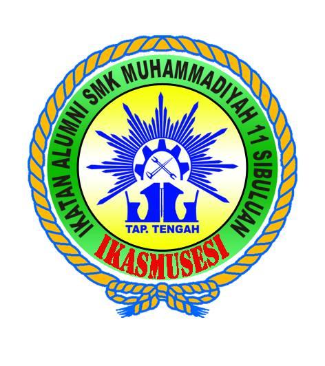 logo-ikasmusesi