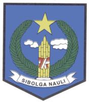 Lambang_Kota_Sibolga